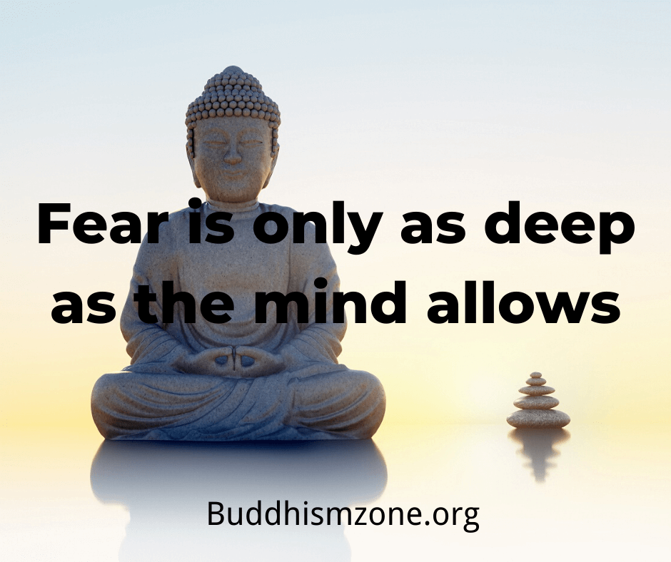 Buddhism Quote 014
