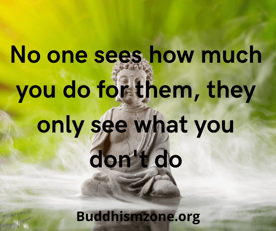 Buddhism Quote 015