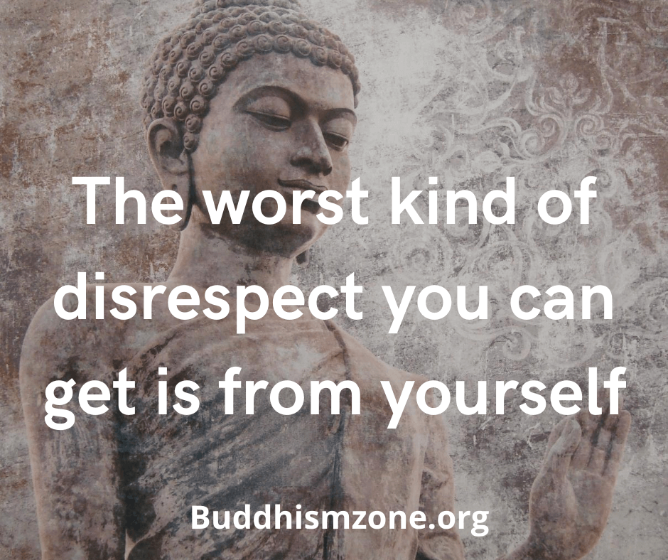 Buddhism Quote 016