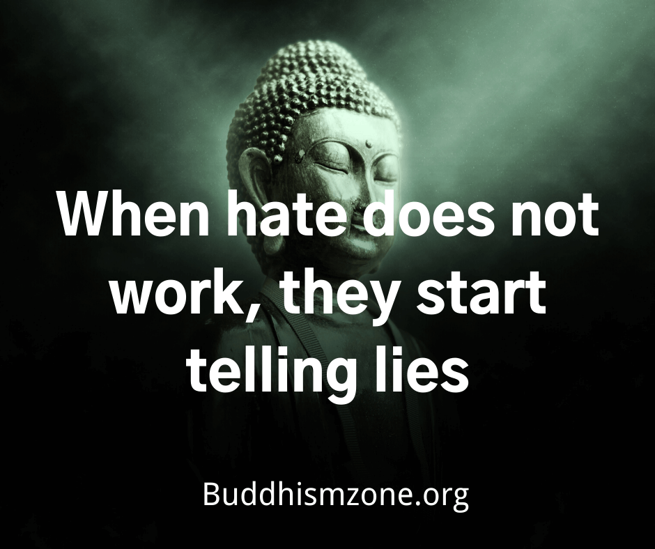 Buddhism Quote 011