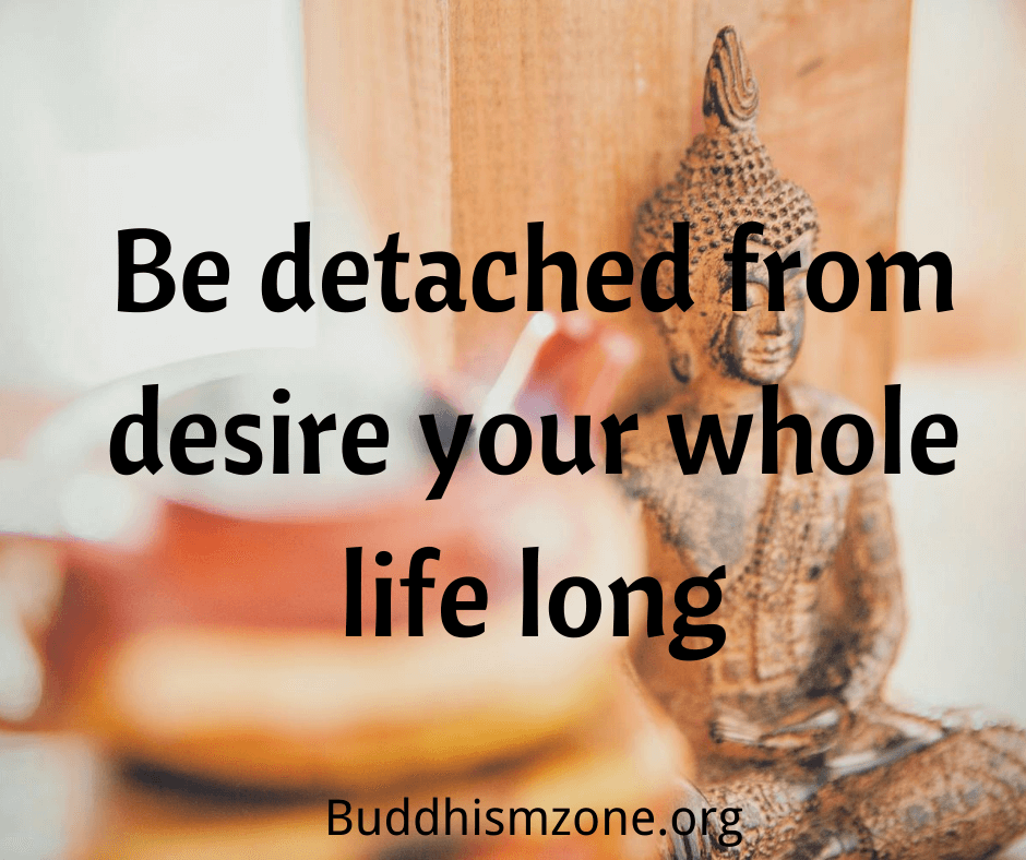 Buddhism Quote 006