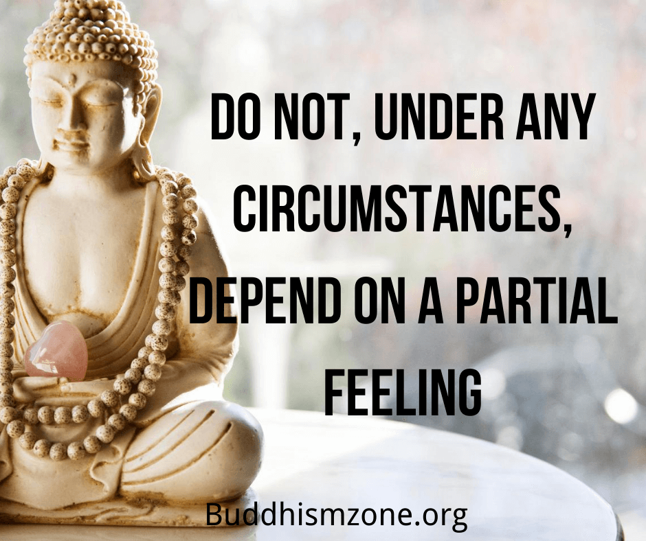 Buddhism Quote 005