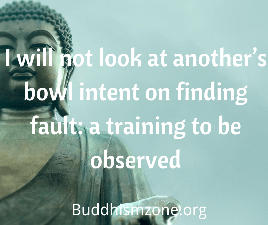Buddhism Quote 004
