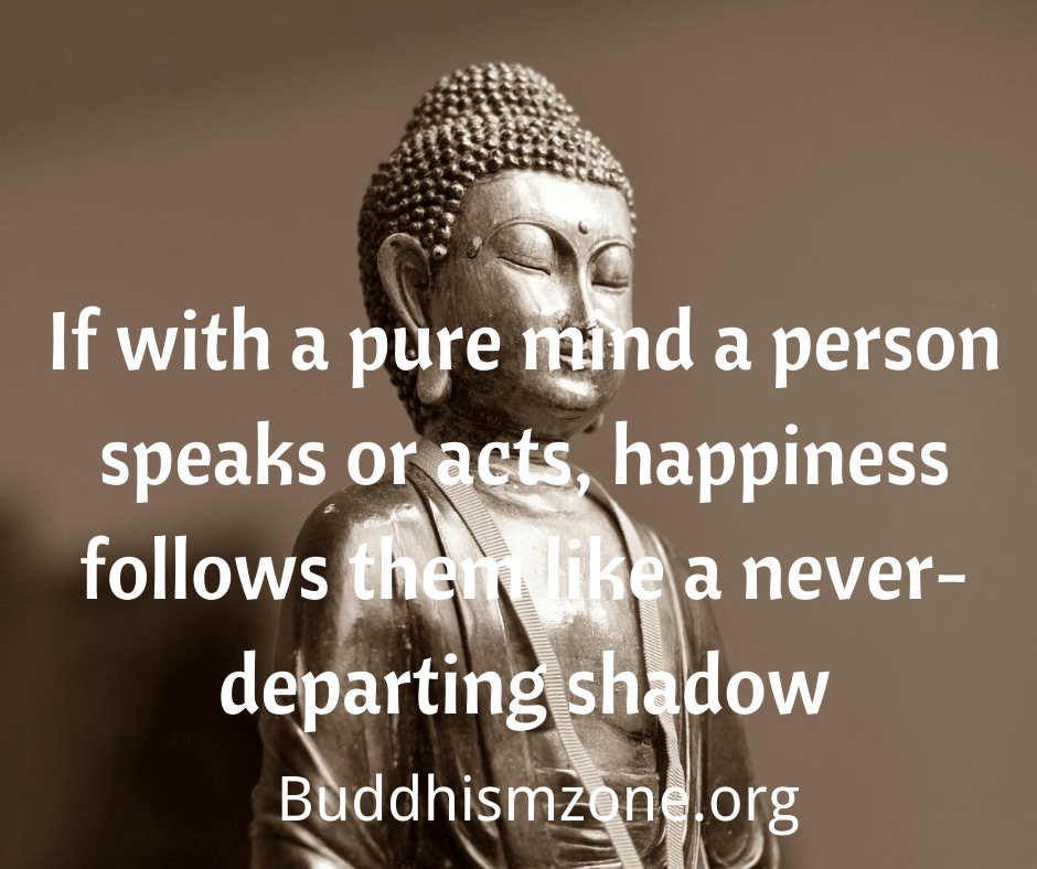 Buddhism Quote 002