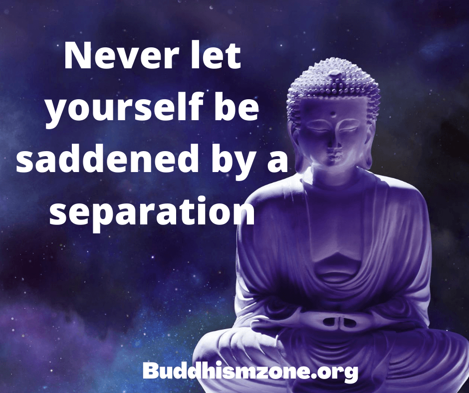 Buddhism Quote 009