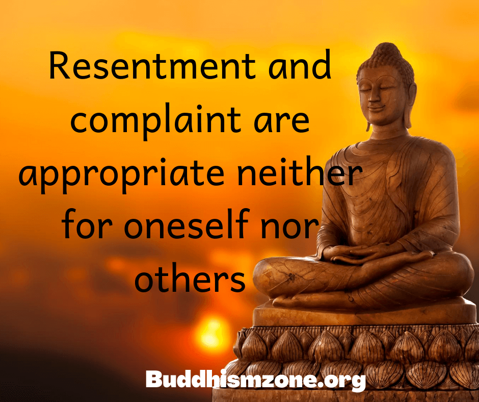 Buddhism Quote 008