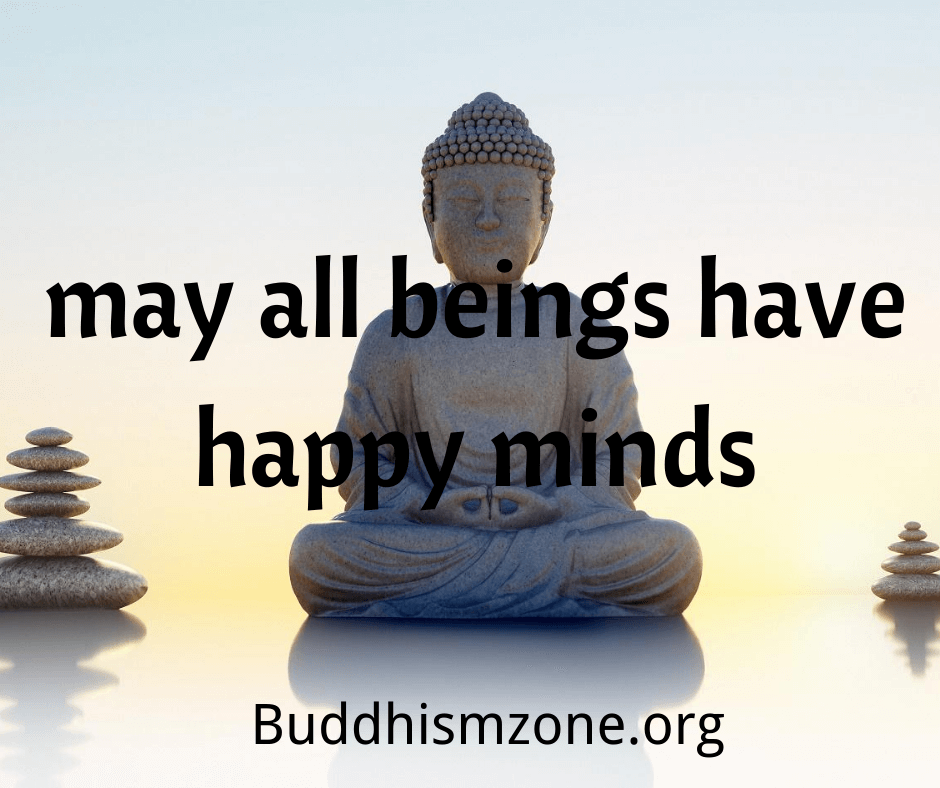 Buddhism Quote 001